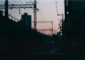 20031223_7.jpg