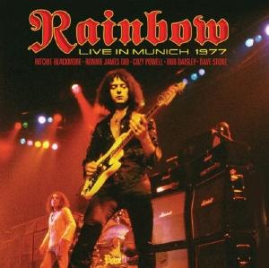 RainbowLive1977.jpg