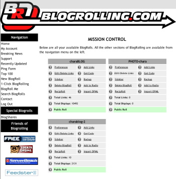 blogrolling.jpg