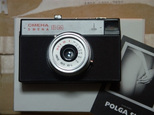 PICT1220.jpg