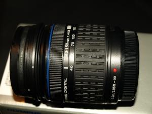 P8020057.jpg