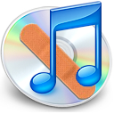 icn_Tune-up_iTunes_128.jpg