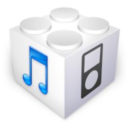 iiPhone5.1.jpg
