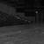 PhotoFriday:Emptiness