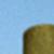 LOMO LC-A#39